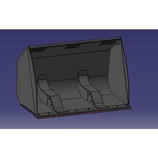 new-komatsu-high-dumping-bucket-15181525