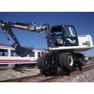 galen-all-railway-attachments-157107-cover-image