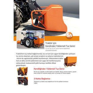 new-galen-tuz-serici-salt-spreader-snow-plough-cover-image