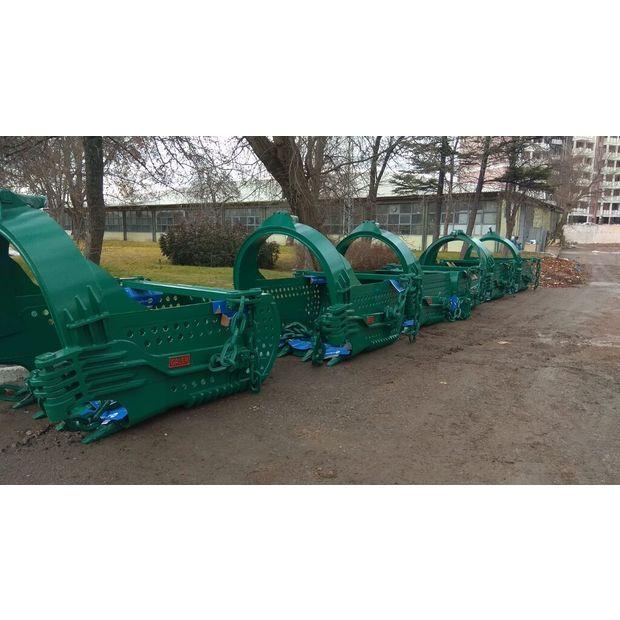 new-liebherr-dragline-bucket-15181612