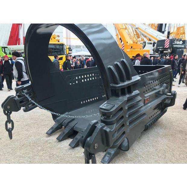 new-liebherr-dragline-bucket-15181614