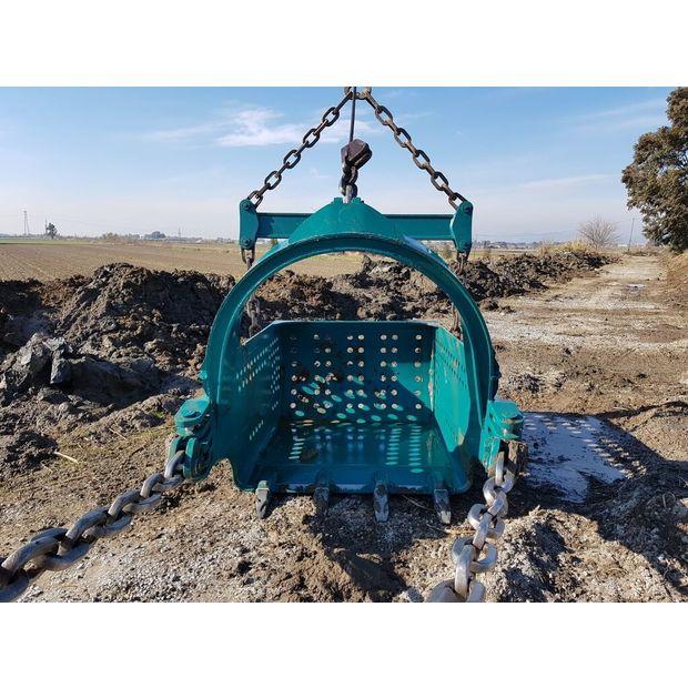 new-liebherr-dragline-bucket-15181615