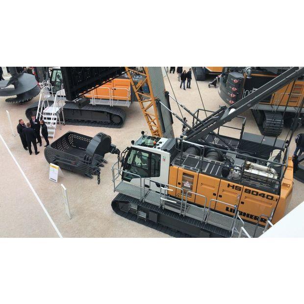 new-liebherr-dragline-bucket-15181616