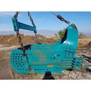 new-liebherr-dragline-bucket-15181619