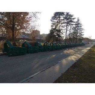 new-liebherr-dragline-bucket-15181620