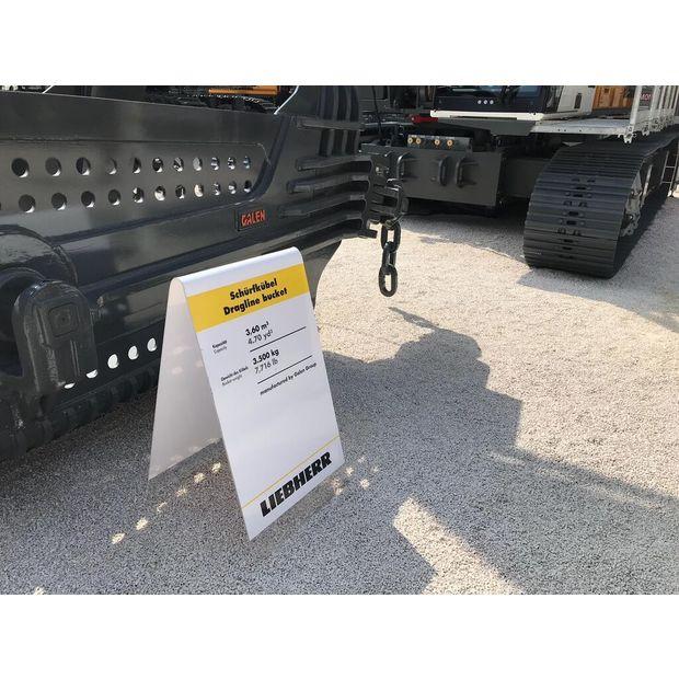 new-liebherr-dragline-bucket-15181621