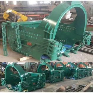 new-liebherr-dragline-bucket-15181624