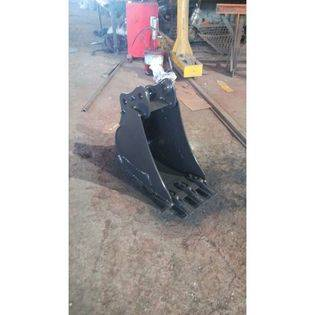 new-yanmar-mini-excavator-buckets-cover-image