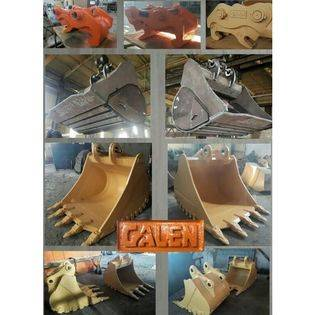 new-galen-digger-bucket-cover-image