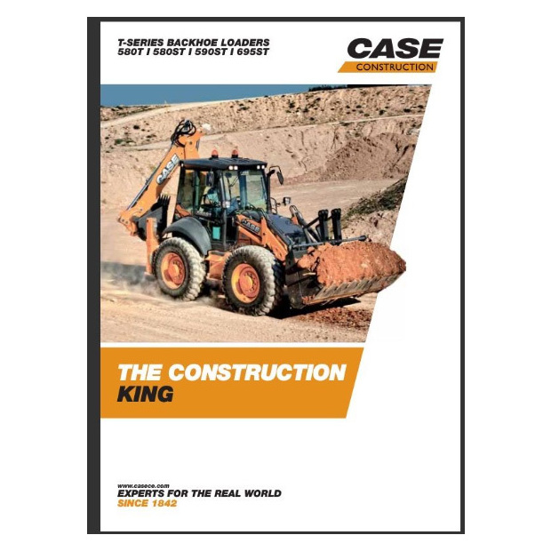 2019-case-695st-15190046