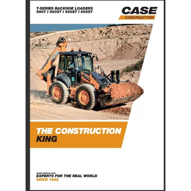 2017-case-570t-15190048