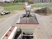 2020-mesas-100-m3-h-mobile-concrete-batching-plant-equipment-cover-image