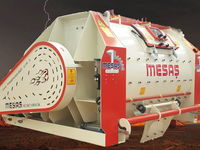 2020-mesas-100-m3-h-fixed-concrete-batching-plant-equipment-cover-image