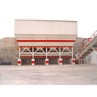 2020-mesas-120-m3-h-fixed-concrete-batching-plant-cover-image