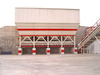 2020-mesas-120-m3-h-fixed-concrete-batching-plant-equipment-cover-image