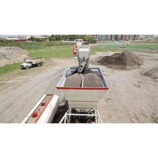 2020-mesas-100-m3-h-mobile-concrete-batching-plant-158009-cover-image