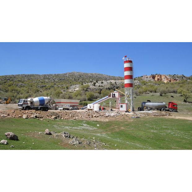 2020-mesas-100-m3-h-dry-system-concrete-plant-15191484