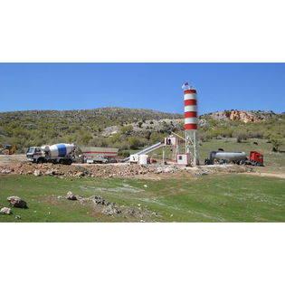 2020-mesas-100-m3-h-dry-system-concrete-plant-cover-image