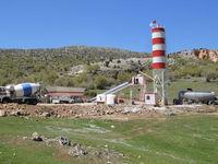 2020-mesas-100-m3-h-dry-system-concrete-plant-equipment-cover-image