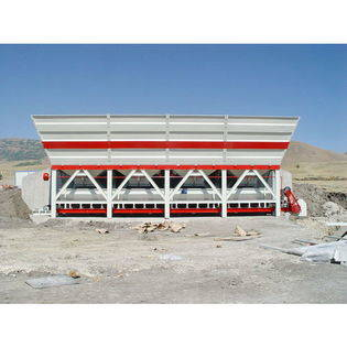 2020-mesas-100-m3-h-dry-system-concrete-plant-15191485