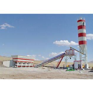 2020-mesas-100-m3-h-dry-system-concrete-plant-15191486
