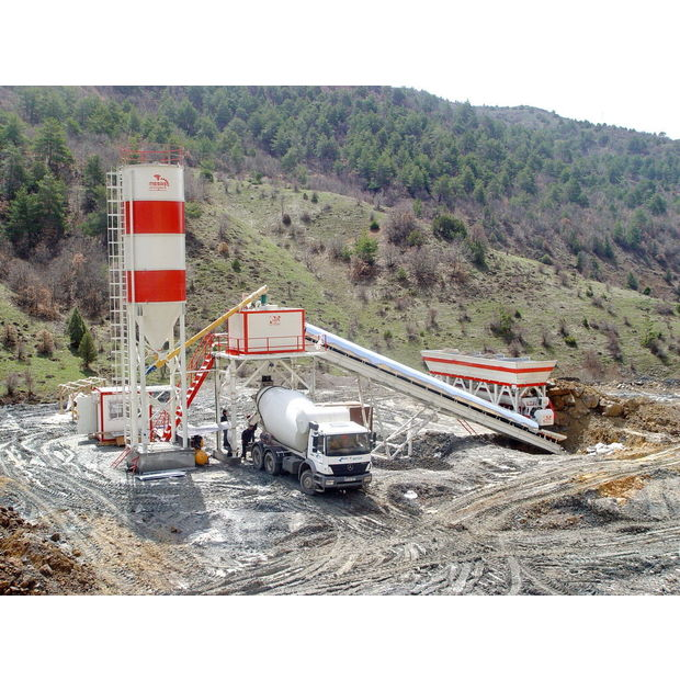 2020-mesas-100-m3-h-dry-system-concrete-plant-15191487