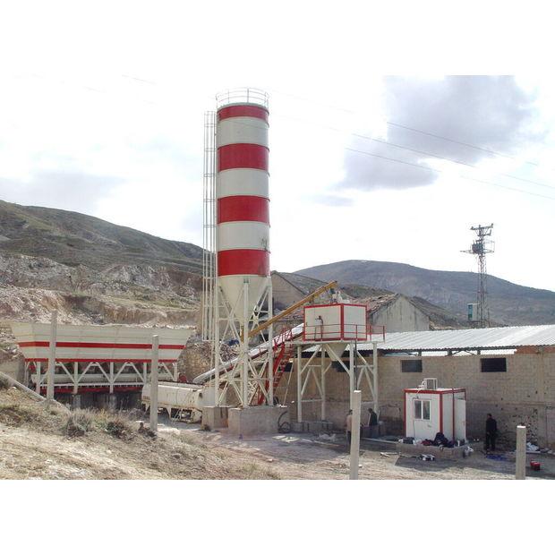 2020-mesas-100-m3-h-dry-system-concrete-plant-15191488