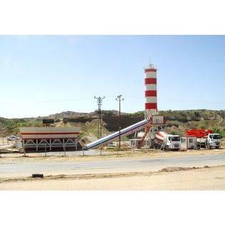 2020-mesas-100-m3-h-dry-system-concrete-plant-15191489