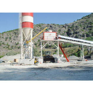 2020-mesas-100-m3-h-dry-system-concrete-plant-15191490