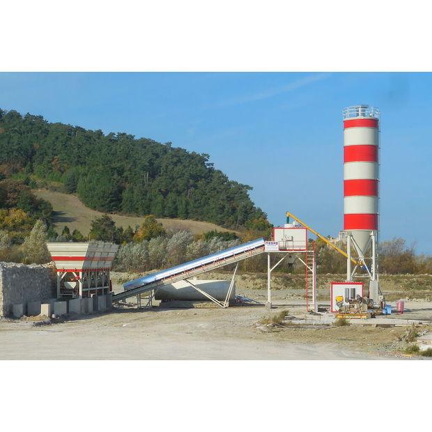 2020-mesas-100-m3-h-dry-system-concrete-plant-15191491