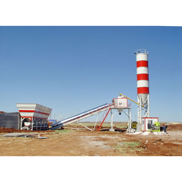 2020-mesas-100-m3-h-dry-system-concrete-plant-15191492