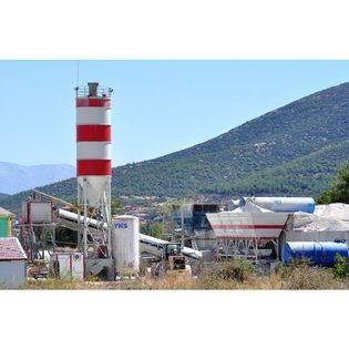 2020-mesas-100-m3-h-dry-system-concrete-plant-15191493