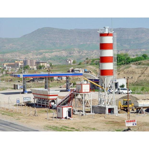 2020-mesas-100-m3-h-dry-system-concrete-plant-15191494
