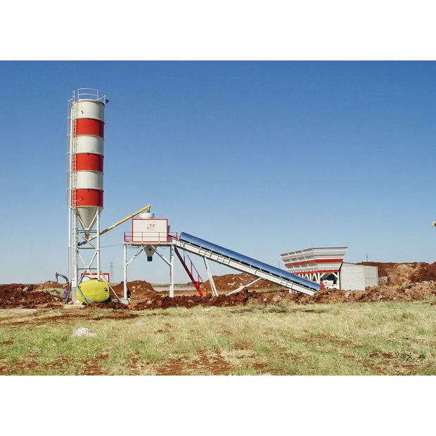 2020-mesas-100-m3-h-dry-system-concrete-plant-15191495