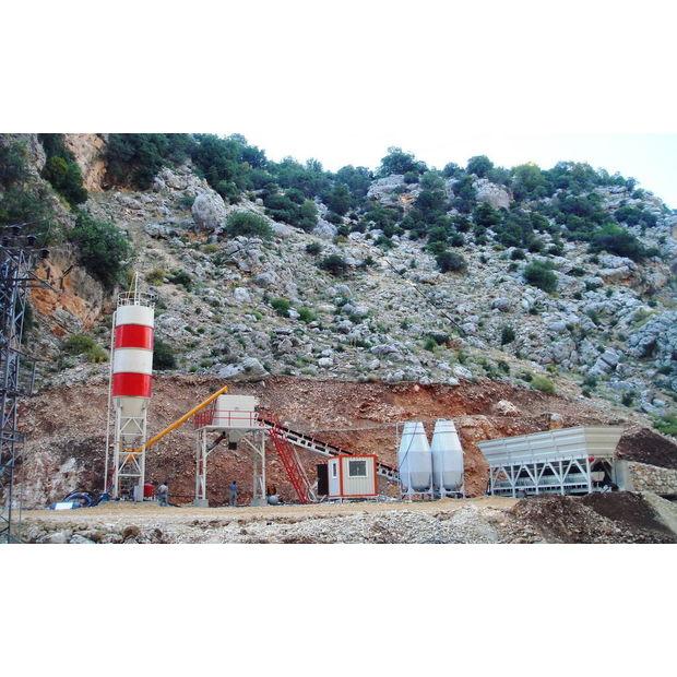 2020-mesas-100-m3-h-dry-system-concrete-plant-15191496