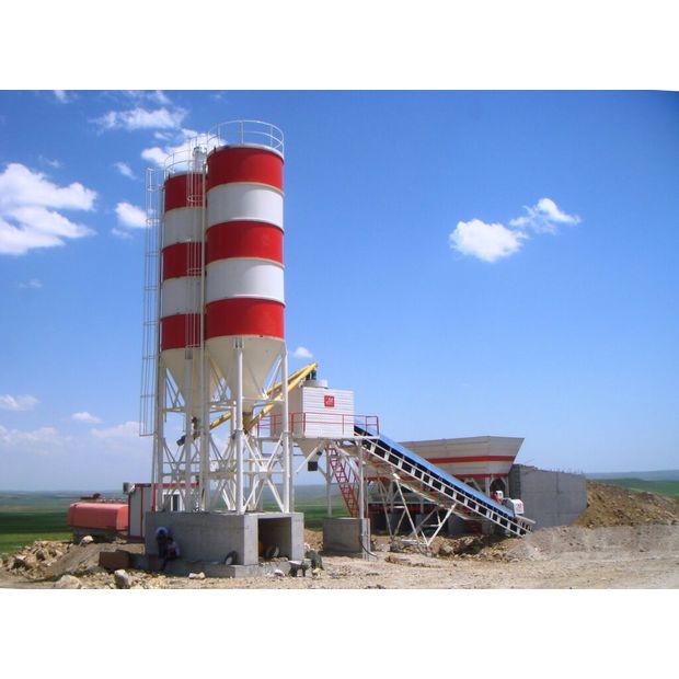 2020-mesas-100-m3-h-dry-system-concrete-plant-15191497
