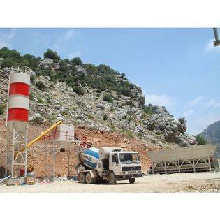 2020-mesas-100-m3-h-dry-system-concrete-plant-15191498