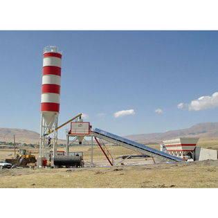 2020-mesas-100-m3-h-dry-system-concrete-plant-15191499