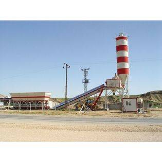 2020-mesas-100-m3-h-dry-system-concrete-plant-15191500