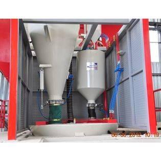 2020-mesas-100-m3-h-dry-system-concrete-plant-15191501
