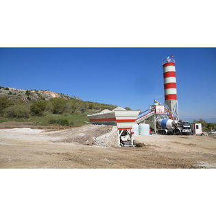2020-mesas-100-m3-h-dry-system-concrete-plant-15191502