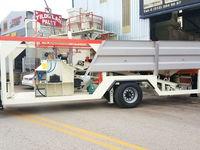 2020-mesas-35-m3-h-mini-compact-concrete-plant-158011-equipment-cover-image