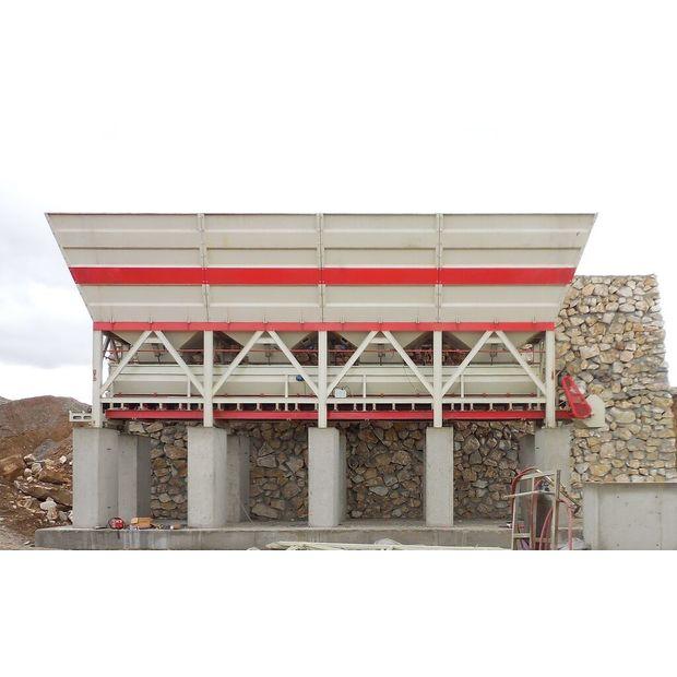2020-mesas-100-m3-h-fixed-concrete-batching-plant-158012-15191527