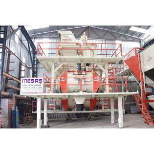 2020-mesas-100-m3-h-fixed-concrete-batching-plant-158012-15191528