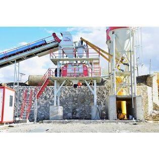 2020-mesas-100-m3-h-fixed-concrete-batching-plant-158012-15191530
