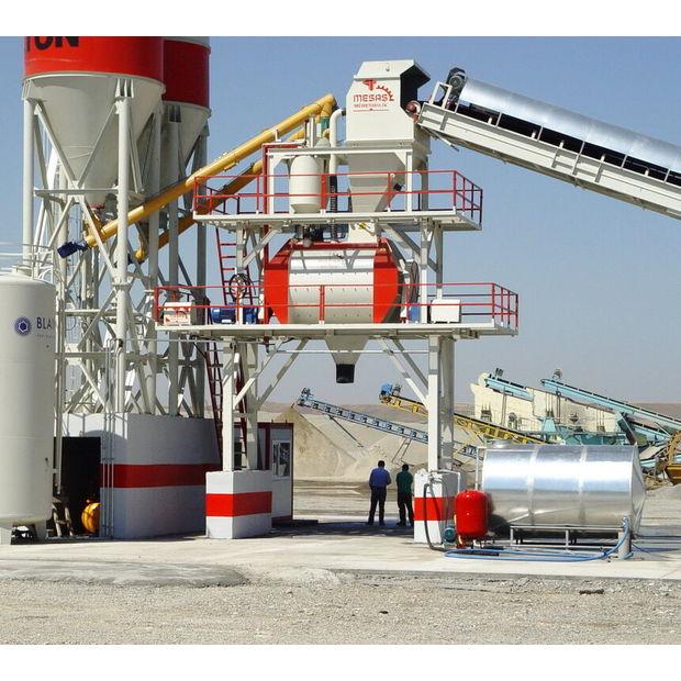 2020-mesas-100-m3-h-fixed-concrete-batching-plant-158012-15191531
