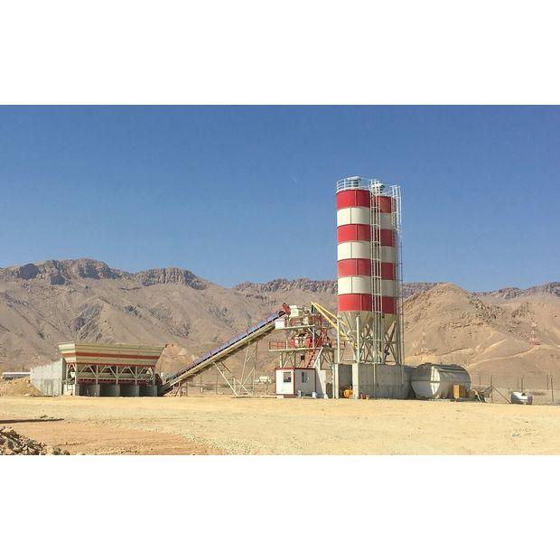 2020-mesas-100-m3-h-fixed-concrete-batching-plant-158012-15191532