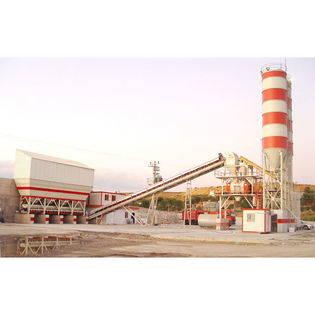 2020-mesas-100-m3-h-fixed-concrete-batching-plant-158012-15191534