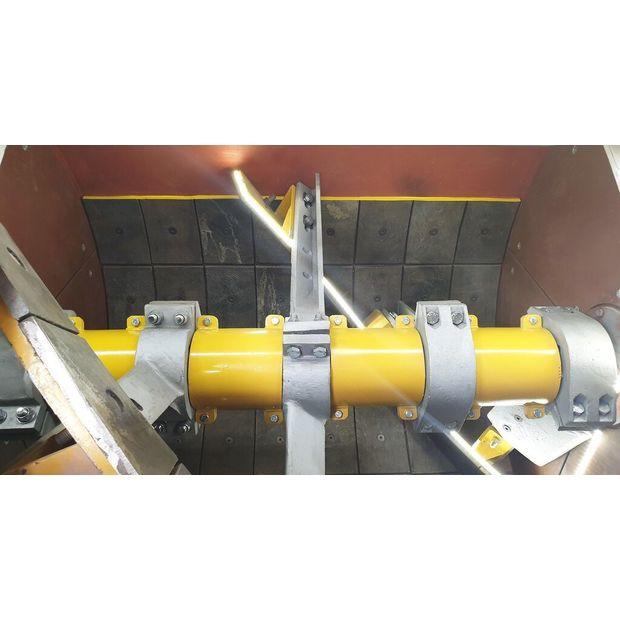 2020-mesas-100-m3-h-fixed-concrete-batching-plant-158012-15191535