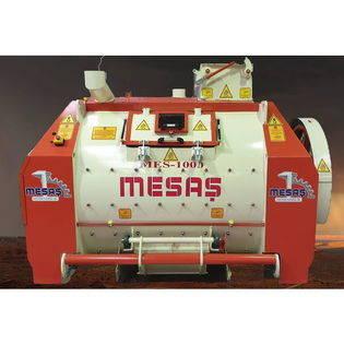 2020-mesas-100-m3-h-fixed-concrete-batching-plant-158012-15191536